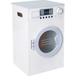 Stoy Stoy White Washing Machine 3+ years