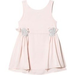 Carrément Beau Pale pink Dress 3 years found on Bargain Bro India from Alex and Alexa for $69.81