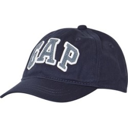 Gap Gap Vintage Navy New Gap Arch Cap M/L (54 cm) found on Bargain Bro UK from Alex and Alexa