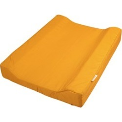 Filibabba Golden Mustard Changing Mat One Size