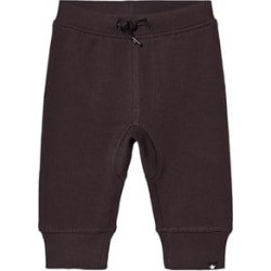 Molo Brown Darkness Stan Sweatpants 74 cm (6-9 Months) found on Bargain Bro Philippines from Alex and Alexa for $36.40