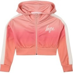 Hype Peach Fade Hoodie 13 years found on MODAPINS from Alex and Alexa for USD $52.65