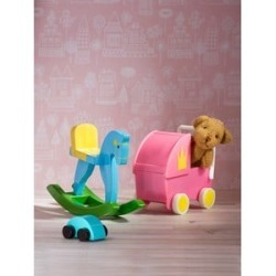 LUNDBY Accessories LUNDBY Accessories Doll's Toys 3 - 10 years