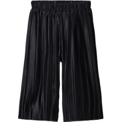 Molo Black Aliecia Trousers 176 cm (16-18 years) found on Bargain Bro Philippines from Alex and Alexa for $61.10