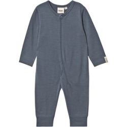 Kuling Denim blue One-piece 98/104 cm found on Bargain Bro India from Alex and Alexa for $40.04