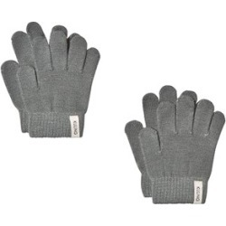 Kuling Light Green 2 Pack of Gloves 2-4 Years