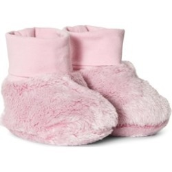 Reima Reima Light Pink Vargtass Booties 1 (6-18 months) found on Bargain Bro UK from Alex and Alexa