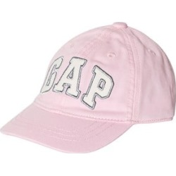 Gap Gap Pink Old School Cap M/L (54 cm) found on Bargain Bro UK from Alex and Alexa
