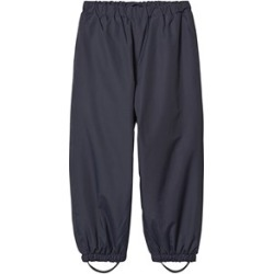 Wheat Wheat Navy Jay Ski Pants 152 cm (11-12 Years)