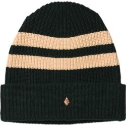 A Monday in Copenhagen Forest Biome Pino Beanie One Size