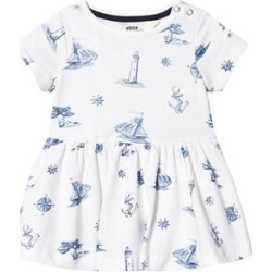 eBBe Kids Ship Elle Dress 74 cm (6-9 Months) found on Bargain Bro Philippines from Alex and Alexa for $45.37
