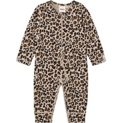 Kuling Leopard One-piece 98/104 cm found on Bargain Bro India from Alex and Alexa for $40.04