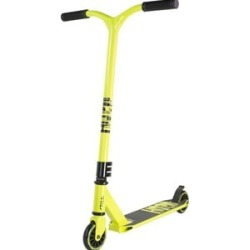 STIGA Lime Trick Scooter 7 - 18 years