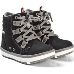 Reima Reima Wash Black Reimatec® Wetter Shoes 29 EU found on Bargain Bro UK from Alex and Alexa