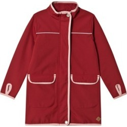 eBBe Kids eBBe Kids Cherry Red Dacian Softshell Jacket 140 cm (9-10 Years) found on Bargain Bro UK from Alex and Alexa