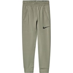 Nike Nike Grey Tech Pack Sweatpants L (12-13 years) found on Bargain Bro UK from Alex and Alexa