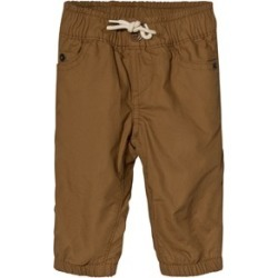 Gap Gap Brown Flannel Lined Trousers 18-24 Months found on Bargain Bro UK from Alex and Alexa