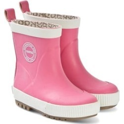 Reima Reima Candy Pink Taika Rubber Boots 25 EU found on Bargain Bro UK from Alex and Alexa