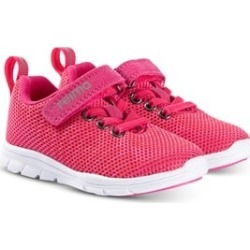 Reima Reima Candy Pink Avarrus Sneakers 29 EU found on Bargain Bro UK from Alex and Alexa