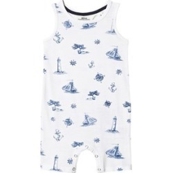 eBBe Kids Ship Egon Romper 80 cm (9-12 Months) found on Bargain Bro Philippines from Alex and Alexa for $38.87