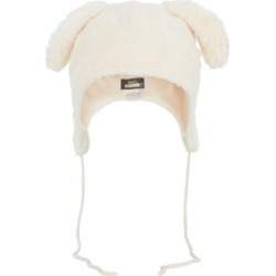 Barts Cream Bunny Super Soft Hat One Size found on MODAPINS from Alex and Alexa for USD $27.00