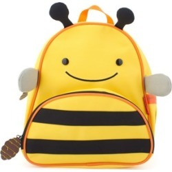 Skip Hop Skip Hop Zoo Bee Backpack One Size