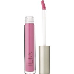 Lip Gloss 'Love Buzz' found on MODAPINS from alyaka for USD $28.51