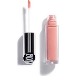 Lip Gloss 4ml found on MODAPINS from alyaka for USD $37.59