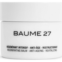 Baume 27 30ml found on Bargain Bro India from alyaka for $97.68