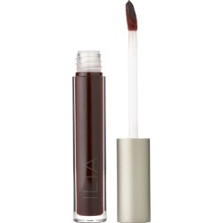 Lip Gloss 'Gypsy' found on MODAPINS from alyaka for USD $27.86