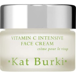 Vitamin C Intensive Face Cream 50ml found on Bargain Bro Philippines from alyaka for $128.57