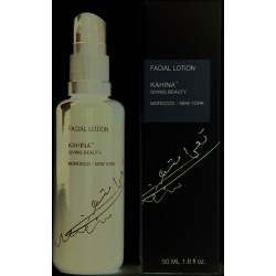 Facial Lotion, 50ml found on Bargain Bro Philippines from alyaka for $87.90