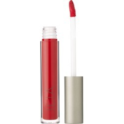 Lip Gloss 'Heartbeat' found on MODAPINS from alyaka for USD $28.51
