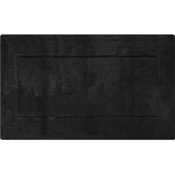 Abyss & Habidecor - Must Bath Mat - 990 - 60x100cm found on Bargain Bro Philippines from Amara US for $182.00