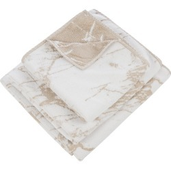 Abyss & Habidecor - Marbre Towel - 765 - Bath Sheet found on Bargain Bro Philippines from Amara US for $126.00
