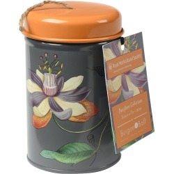 Burgon & Ball - RHS Passiflora Twine in a Tin found on Bargain Bro UK from Amara UK