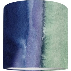 Bluebellgray - Morar Lamp Shade - Small