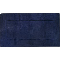 Abyss & Habidecor - Must Bath Mat - 332 - 60x100cm found on Bargain Bro Philippines from Amara AU for $167.43