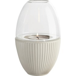 ASA Selection - Yoko Lantern with Glass Cover - Nature found on Bargain Bro from Amara UK for £30