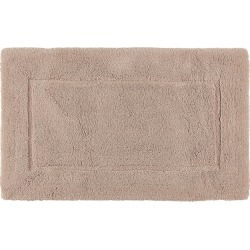 Abyss & Habidecor - Must - Badematte - 765 - 60x100cm found on Bargain Bro India from Amara DE for $193.70