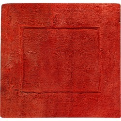 Abyss & Habidecor - Must Bath Mat - 603 - 60x60cm found on Bargain Bro Philippines from Amara AU for $117.34