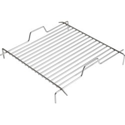 Höfats - Cube Grid Cooking Grate found on Bargain Bro UK from Amara UK