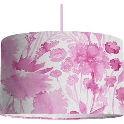 Bluebellgray - Frankie Ceiling Lamp Shade - Large