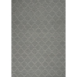 Calvin Klein - Tallahasse Rug - Gray - 226x160cm found on Bargain Bro India from Amara US for $550.00