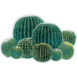 Abyss & Habidecor - Cactus Bath Mat - 205 found on Bargain Bro Philippines from Amara US for $335.00