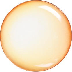 Diesel Living with Seletti - Assiette Cosmique - 36cm - Soleil found on Bargain Bro India from Amara FR for $98.80