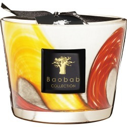 Baobab Collection - Nirvana-Kerze - Bliss - 10 cm found on Bargain Bro Philippines from Amara DE for $152.10