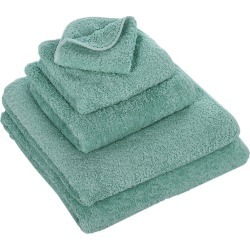 Abyss & Habidecor - Super Pile Egyptian Cotton Towel - 302 - Face Towel found on Bargain Bro Philippines from Amara US for $20.00