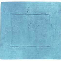 Abyss & Habidecor - Must Bath Mat - 380 - 60x60cm found on Bargain Bro Philippines from Amara AU for $117.34