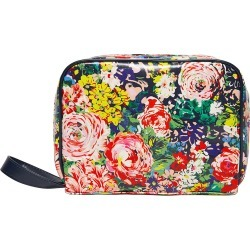 ban. do - Getaway - Kosmetiktasche - Blumenladen found on Bargain Bro India from Amara DE for $36.40